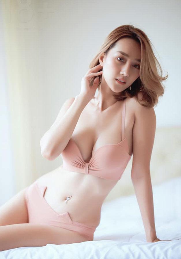 YingGy-Ponjuree-seed