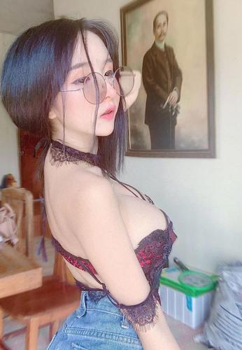 aom-yumi-sexy-ran