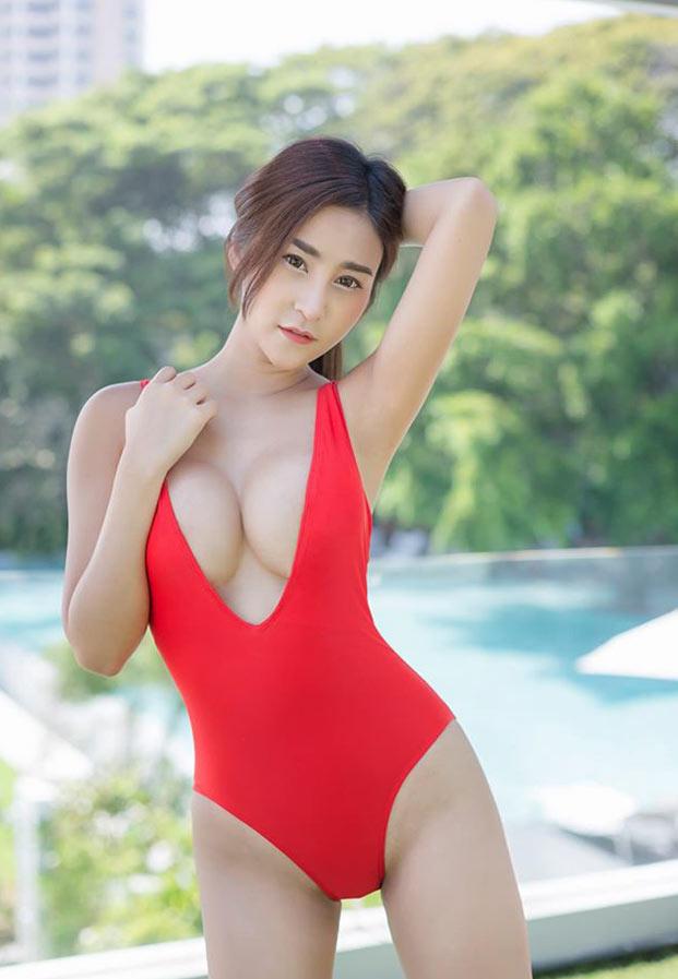 Chonchaya-Wangphong-Reds