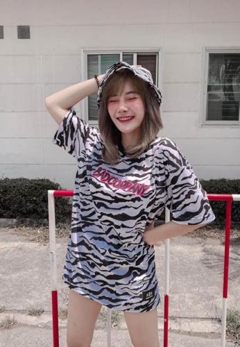 Danita-Yordmuang-smile