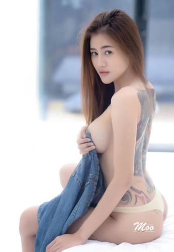 Thanyarat-Pang-Back-Tatto