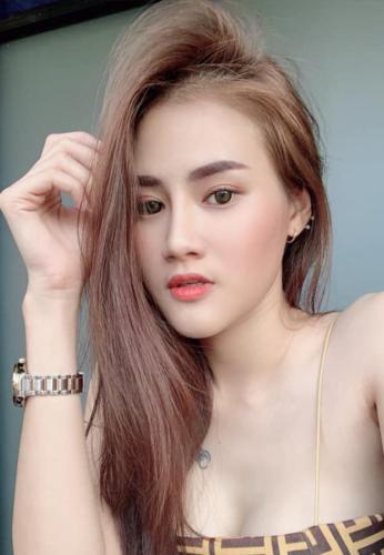 Thanyarat-Pang-Cute