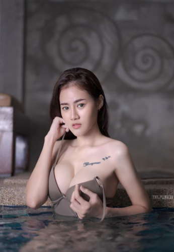 Thanyarat-Pang-Jeed