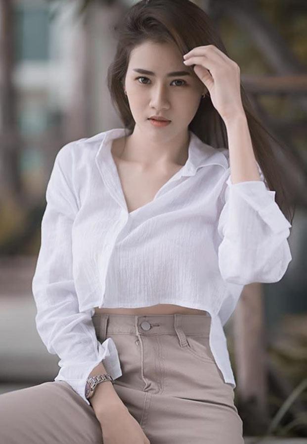 Thanyarat-Pang-Por