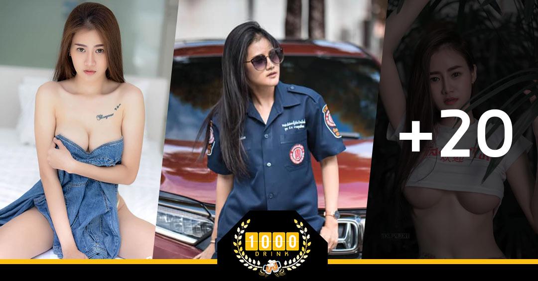Thanyarat-Pang-Profiles