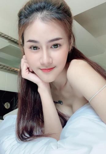 Thanyarat-Pang-Smile