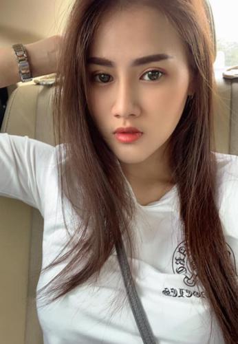 Thanyarat-Pang-Yed
