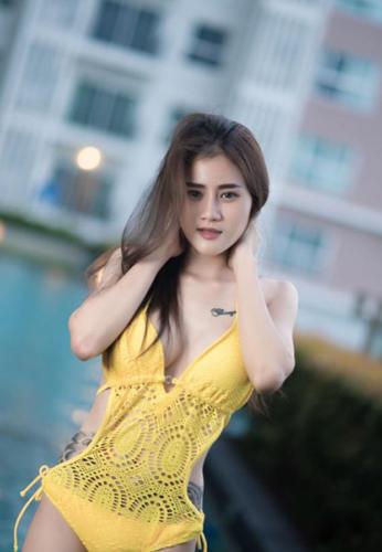 Thanyarat-Pang-Yellow