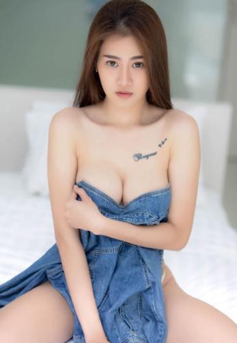 Thanyarat-Pang-sexy