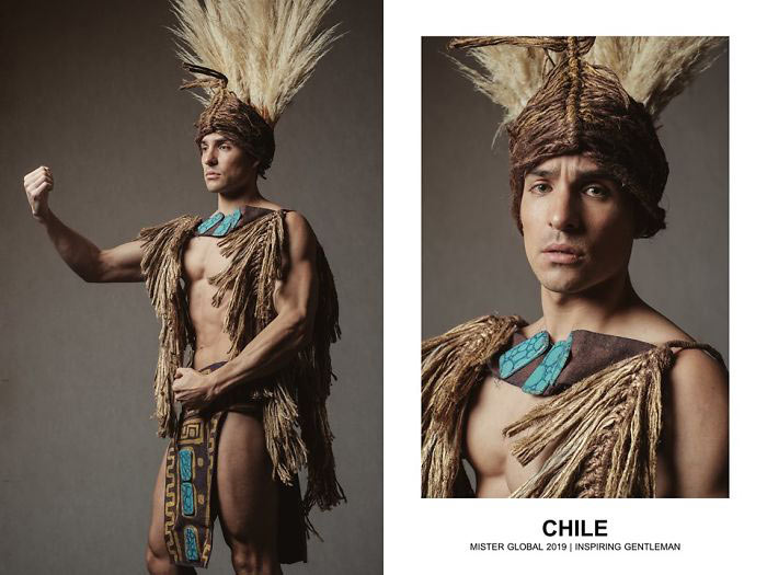 Mister-Global-2019-Chile