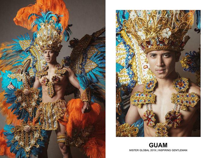 Mister-Global-2019-GUAM