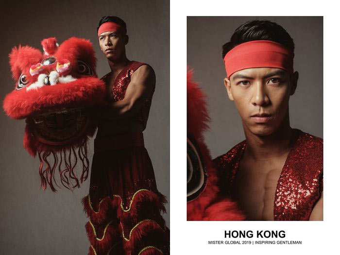 Mister-Global-2019-HONG-KONG