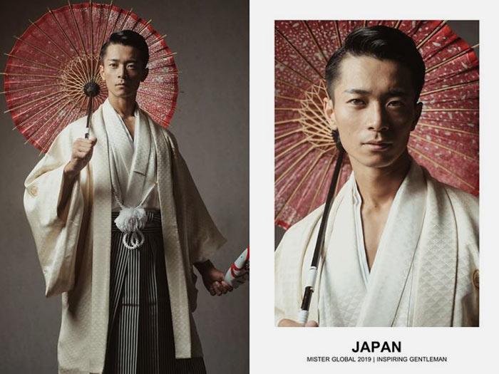 Mister-Global-2019-Japan