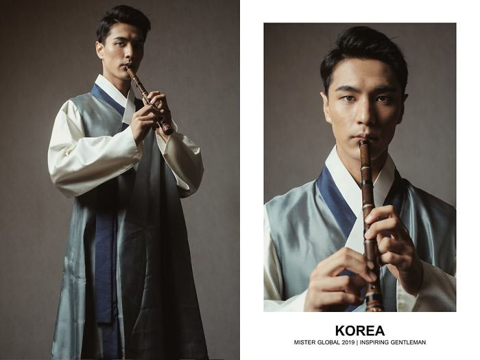 Mister-Global-2019-KOREA