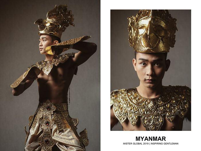 Mister-Global-2019-MYAN