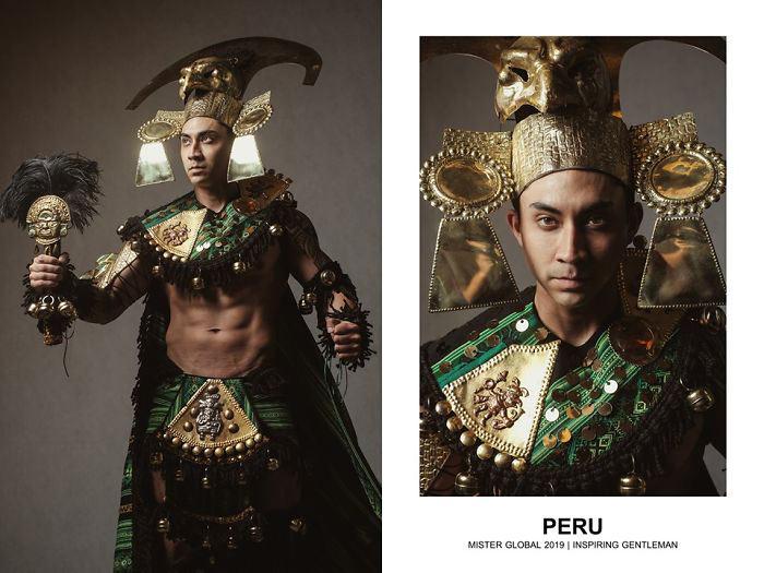 Mister-Global-2019-Peru