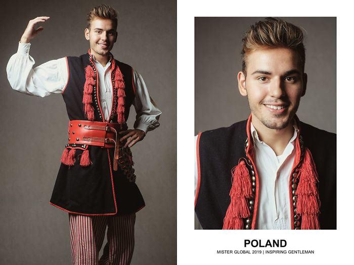 Mister-Global-2019-Poland
