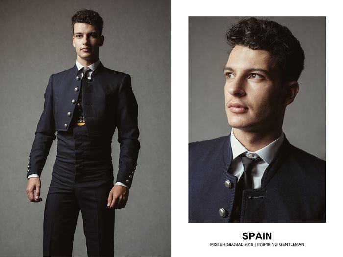 Mister-Global-2019-Spain