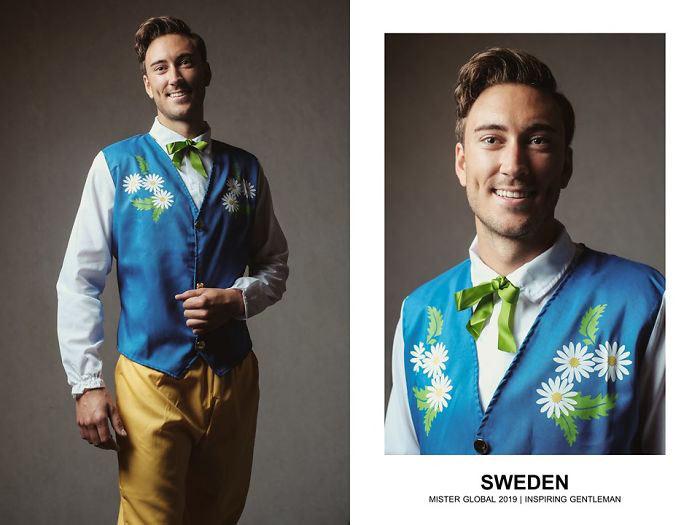 Mister-Global-2019-Sweden
