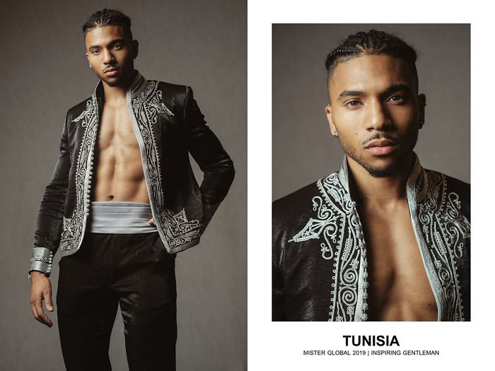 Mister-Global-2019-TUNISIA