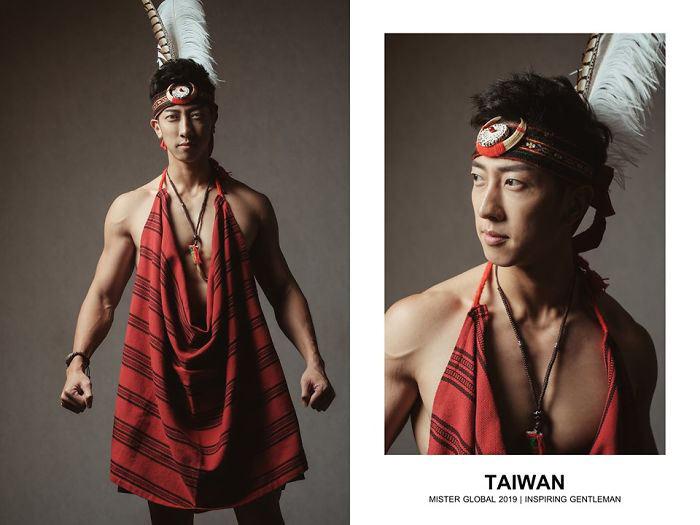 Mister-Global-2019-Taiwin