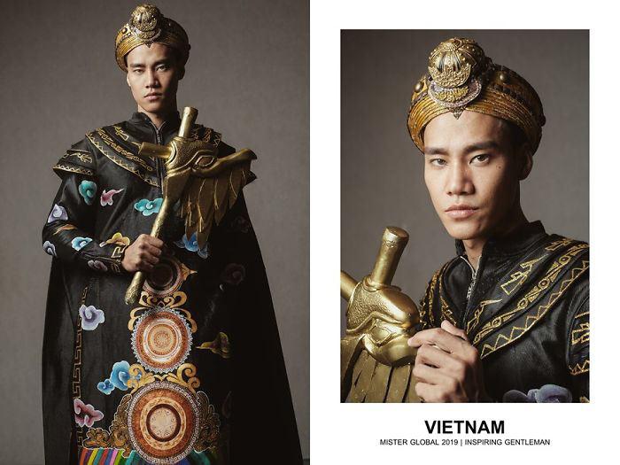 Mister-Global-2019-Vietnam