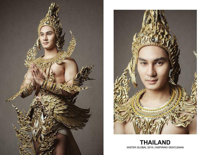 Mister-Global-2019-thailand