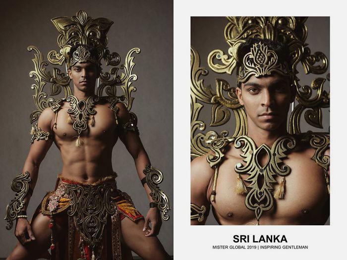 Srika-Mister-Global-2019