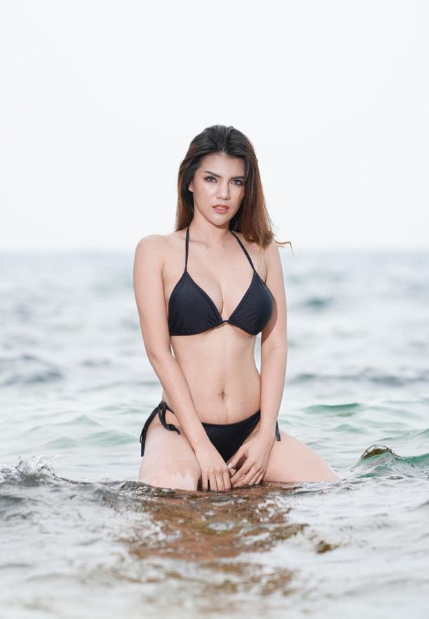 bikiniblacknumpung